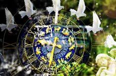 HOROSCOP GENERAL MARTIE 2020 – Momente neașteptate și evenimente pozitive