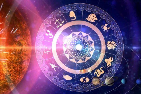 horoscop martie 2020 aspecte generale 585x390 - Horoscopul Lunii Martie 2020 - Aspecte generale și evenimente astrologice