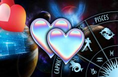 HOROSCOP SPECIAL: Mercur Retrograd – Cum este influențată viata ta sentimentala, in functie de semnul tau zodiacal