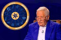 Horoscopul Runelor pentru Această Săptămână  3-9 Februarie 2020 – Clarificări demult așteptate