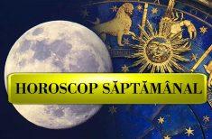Horoscopul Săptămânii 3-9 Februarie 2020 – Mercur în Pești aduce schimbări majore și o intuiție mai bună