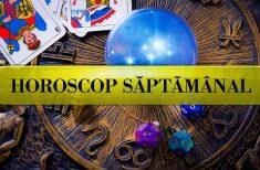 Horoscop Săptămânal 17-23 Februarie 2020 – Ne repoziționăm și găsim cele mai bune soluții