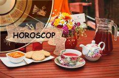 Horoscopul de Weekend 21-23 Februarie 2020 – Visele noastre încep să prindă contur!