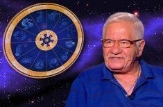 Horoscopul Runelor pentru Această Săptămână 10-16 Februarie 2020 – Ni se pregătesc surprize mari!