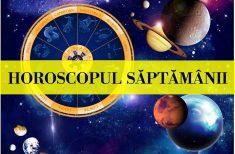 Horoscopul Săptămânii 10-16 Februarie 2020 – Planuri noi și reușite în viața sentimentală