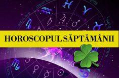 Horoscopul Săptămânii 17-23 Februarie 2020 – Lucrurile încep să prindă contur
