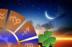 HOROSCOP SPECIAL: Lună Nouă astăzi 23 Februarie 2020 – O explozie de inspirație și încredere!