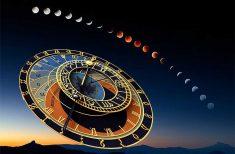 Luna Plină din Februarie 2020 – Un echilibru ce va ajuta la atingerea scopurilor noastre