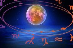HOROSCOP SPECIAL:  Lună Plină pe 9 Februarie 2020 – Se declanșează lucruri noi și o energie favorabilă