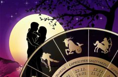 Horoscop Special: Lună Plină în Leu-Cum vor fi influențate relațiile de iubire, în funcție de zodie