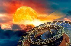 HOROSCOP SPECIAL: Luna Plină din  Februarie aduce energie și dinamism pentru toate zodiile