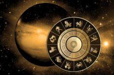 HOROSCOP SPECIAL: Mercur Retrograd 17 Februarie – 10 Martie 2020 – Intervenții majore asupra destinului nostru