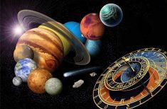 ASTROLOGIE: Mercur Retrograd 16 februarie 2020 – 9 martie 2020 . Cum depășim acest tranzit astralși la ce trebuie să ne așteptăm acum