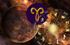 HOROSCOP SPECIAL: Venus în Berbec ne ajută să vedem adevărul!