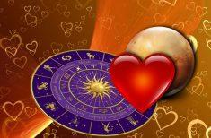HOROSCOP – Venus în BERBEC aduce decizii spontane și schimbări în dragoste