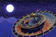 4 cele mai afectate zodii de Luna Plină săptămâna 10-16 Februarie 2020 – Emoțiile lor sunt copleșitoare
