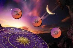 ASTROLOGIE: Lună Nouă Februarie 2020 – O binecuvântare pentru 3 semne zodiacale