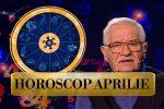 horoscop rune aprilie 150x100 - Zodiile norocoase ale săptămânii 31 Decembrie 2019- 6 Ianuarie 2019. Declarații de dragoste și angajamente serioase