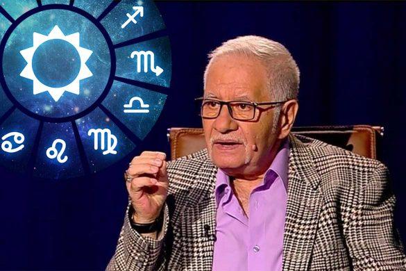 horoscopul runelor 16 martie 585x390 - Horoscopul Runelor pentru Această Săptămână 16-22 Martie 2020 - Nimic nu apare întâmplător!