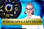 horoscopul saptamanii 23 martie 2020 150x99 - Horoscopul de azi, cu Neti Sandu - Se întâmplă lucruri care ne pot schimba viața în bine