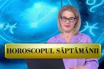horoscopul saptamanii 30 martie 2020 150x100 - Horoscopul de azi, cu Neti Sandu - Se întâmplă lucruri care ne pot schimba viața în bine