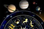 horoscopul saptamanii 56 150x100 - Horoscopul de Mâine 3 Mai 2021 - Apar noutăți care ne-ar putea schimba viitorul!