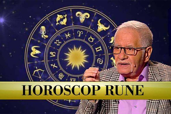 horoscop rune 13 19 aprilie 585x390 - Horoscopul Runelor pentru Această Săptămână 13-19 Aprilie 2020 - Universul ne oferă lecții