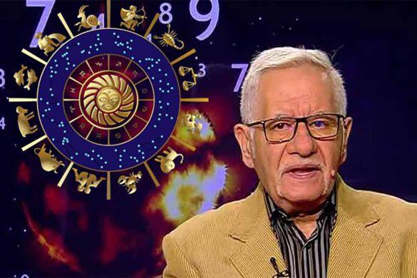 horoscopul runelor 6 aprilie 585x390 - Horoscopul Runelor pentru Această Săptămână 6-12 Aprilie 2020 - Să lăsăm lucrurile să vină de la sine!