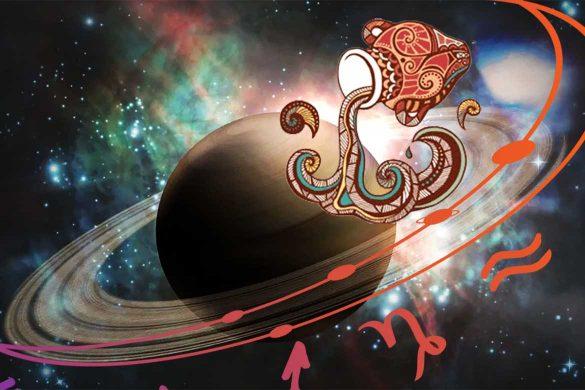 saturn varsator schimbari 3 ani 585x390 - EVENIMENT ASTROLOGIC MAJOR - Saturn în Vărsător aduce schimbări majore pentru următorii 3 ani!