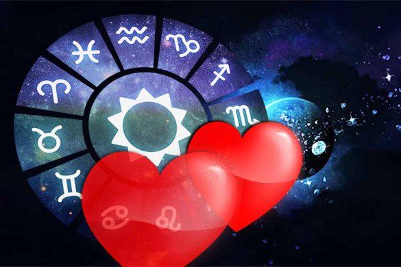 venus gemeni dragoste 585x390 - HOROSCOP SPECIAL: Venus în Gemeni - Un tranzit ce va agita spiritele până în luna august