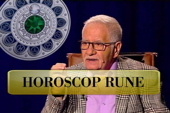 horoscop 18 mai 585x390 - Horoscopul Runelor pentru Această Săptămână 18-24 Mai 2020 - Noi începuturi și oportunități