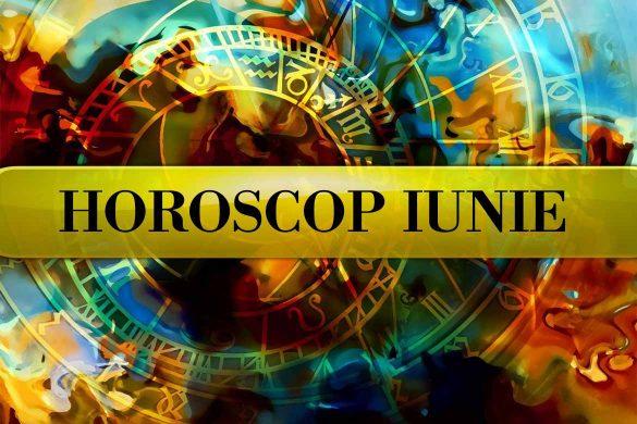 horoscop iunie 2020 585x390 - Horoscopul Lunii Iunie 2020 - Zile bune să se-adune!