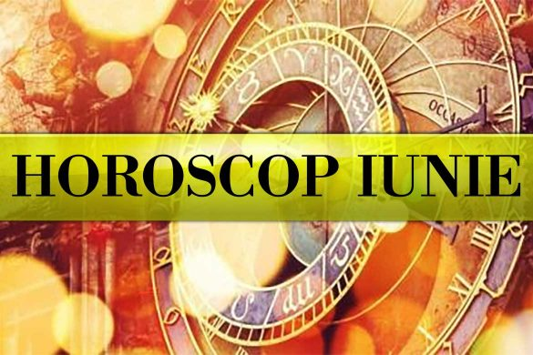 horoscop iunie zodii 2020 585x390 - Horoscop Iunie 2020 - Universul ne deschide noi drumuri!