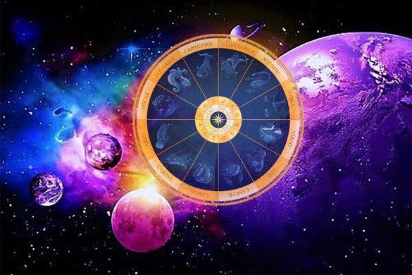 venus retrograd 585x390 - HOROSCOP SPECIAL: Venus Retrograd - Suntem pregătiți pentru schimbările care vor urma?