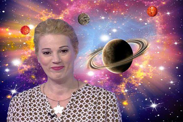 horoscop 112 585x390 - Horoscop Iulie 2020 - Momente karmice și situații care ating punctul culminant