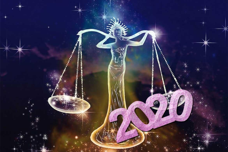 Horoscop iunie 2020 - horoscopul-de-azi.ro   Horoscop 5 Iulie 2020