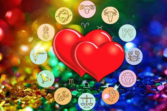 horoscop dragoste iunie zodii 585x390 - Horoscop Dragoste pentru Iunie 2020 -  Avem șansa să reechilibrăm aspecte din trecut!