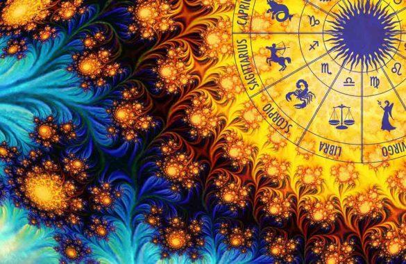 solstitiul de vara moment benefic 3 zodii 585x380 - Solstițiul de Vară 20 Iunie 2020 - Un eveniment astrologic benefic pentru 3 Semne Zodiacale