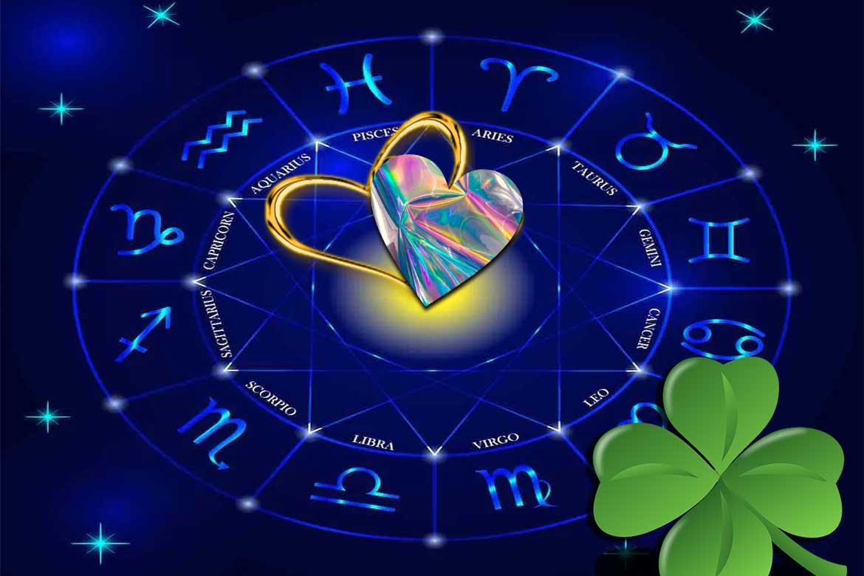 Gemini Horoscope - Saturday, August 8, 2020: Keep your ...  |Horoscop 8 August 2020