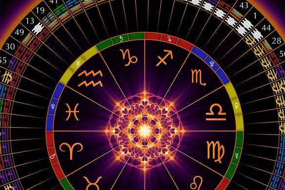 horoscop 2020 2021 585x390 - Horoscop 2020-2021: Principalele previziuni pentru fiecare Zodie