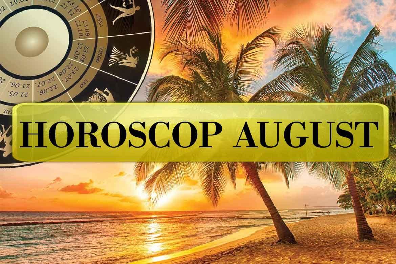 Horoscop zilnic pentru luni, 21 septembrie 2020 ...  |Horoscop 18 Septembrie 2020