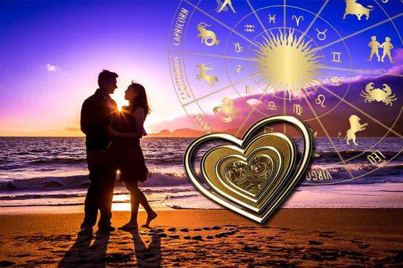 horoscop dragoste 27 iulie 2020 585x390 - Horoscop Dragoste pentru Săptămâna în Curs 27 Iulie-2 August 2020 – Ce-i frumos, acum începe!