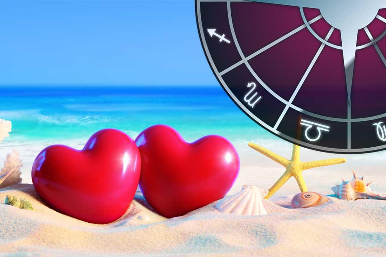 'या' राशींचा आज भाग्योदय horoscope 8 August 2020 today ...  |Horoscop 8 August 2020