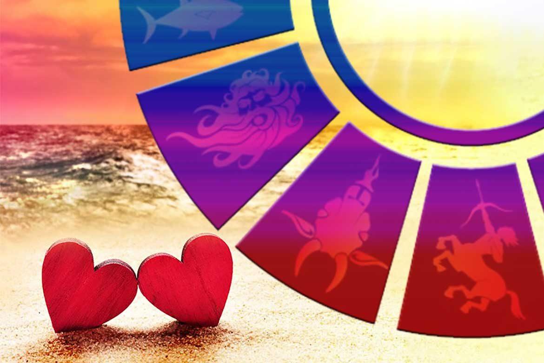 Horoscop 15 septembrie 2020. Zodia care judecă greșit o ... |Horoscop 20 Septembrie 2020