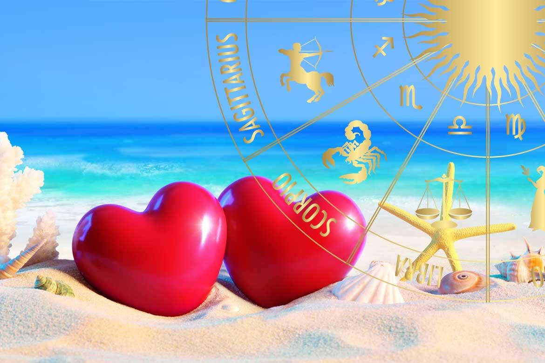HOROSCOP 3 IULIE 2020: Zi tensionată pentru zodiile Mutabile   Horoscop 5 Iulie 2020