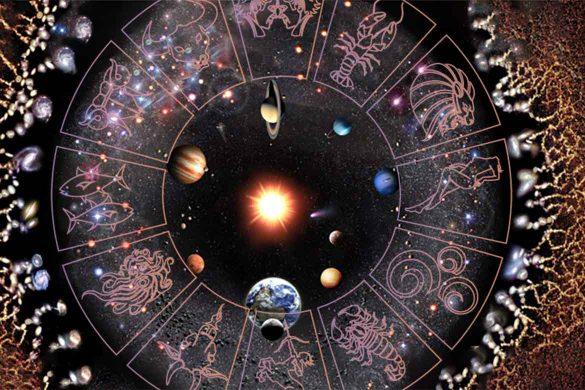 mesaj univers iulie 585x390 - HOROSCOP: Sfatul Universului pentru a doua jumătate a lunii Noiembrie - Învață să trăiești cu adevărat!