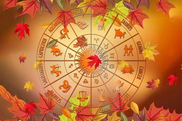 horoscop toamna 585x390 - Horoscopul Toamnei 2020 - Universul deschide noi perspective!