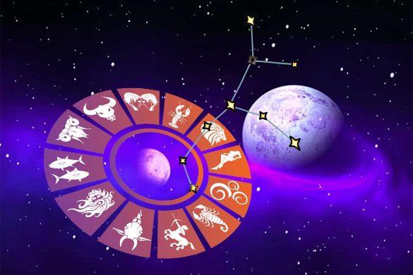 mercur fecioara august 2020 585x390 - HOROSCOP SPECIAL: Mercur în Fecioară până pe 5 Septembrie 2020 - Ne reorganizăm viața!