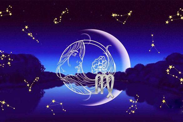 horoscop special luna noua fecioara 2020 585x390 - HOROSCOP SPECIAL: Lună Nouă în Zodia Fecioară - Sperăm la evoluție și bunăstare