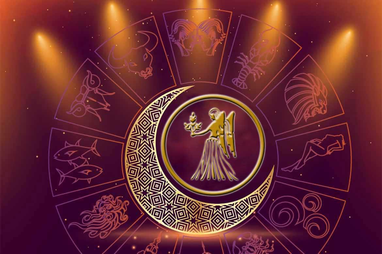 Horoscop zilnic: horoscopul zilei 18 septembrie 2019 ...  |Horoscop 18 Septembrie 2020